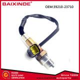 Sensor 39210-23710 do oxigênio do carro do preço de grosso para HYUNDAI KIA