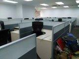 Poste de travail de bureau (FEC3063)