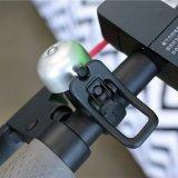 最もよい品質のリチウム電池の電気スクーターES5