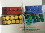 Peptide Snap-8 1mg/Ml CAS do Glutamyl Heptapeptide-3 do Acetyl da alta qualidade: 868844-74-0 medicina