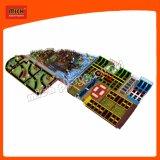 Precio competitivo en el interior de los niños los juegos de jardín