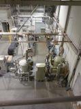 Puder-Lack-Produktionszweig mit gleich bleibender Qualität