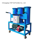 휴대용 서류상 유형 격판덮개 압력 기름 Filting 기구 (PL)