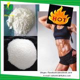 99% мышц здание стероидов 4-Androstene-3 на сердечную мышцу Strengthing Paypal