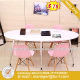 Markt van China personaliseerde Elektronische Eettafel (hx-8DN060)