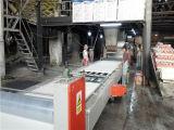 Пожаробезопасные доски цемента магния от Китая