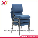 회의를 위한 고품질 학교 교회 의자 또는 사무실 또는 회의 또는 영화관