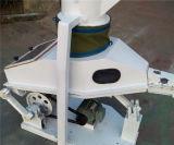 重力のトウモロコシの米のトウモロコシのムギはタイプを吸う石取り機をシードする