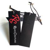 広州Shangpinで着ることのための100%年のRecyledの高品質のこつの札
