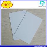 Tarjeta de la proximidad RFID de Fudan 13.56MHz S50