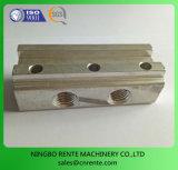 높은 정밀도 CNC 기계 부속, 알루미늄 정밀도 CNC 도는 부속