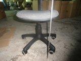 Gute Qualitätspersonal-Stuhl-Büro-Stuhl (D07)