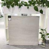 Concept de ciment Mur de matériaux de construction et de tuiles de plancher de béton Design (BR6001)