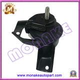Bâti de moteur de pièces d'auto pour Hyundai (21810-3K000)