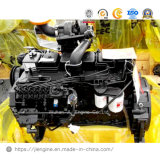 6BTA5.9-C175 Pferdestärken 175HP für Dieselmotor 6bt 5.9L