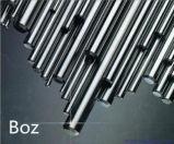 Barra rotonda/piana dell'acciaio inossidabile degli ss 2205
