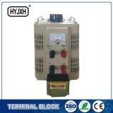 Tdjc2-2 AC van de Regelgever van het voltage Veranderlijke Powerstat Transformator Variac