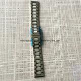 16 18 20 22mm популярных твердых полос вахты нержавеющей стали