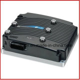 Regolatore programmabile 1238-6501 48V/72V-550A del motore a corrente alternata Di velocità di Curtis per i veicoli elettrici