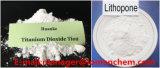 페인트를 위한 고품질을%s 가진 Bset 판매 Aantase 티타늄 Dioxoide Sio2