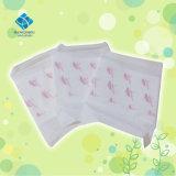 De Sanitaire Handdoek van lage Kosten met Hoog Absorptievermogen