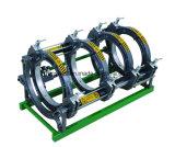 macchine della saldatura di testa di 315mm idrauliche
