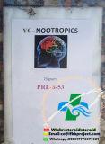 Verbetert Ruw Poeder prl-8-53 van Nootropics Geheugen CAS 51352-87-5