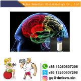 처리되지 않는 N 아세틸 L 시스테인 보충교재 분말, CAS 616 91 1개의 Nac 자연적인 보충교재