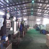 مصنع صنع وفقا لطلب الزّبون [سند كستينغ] حديد مطيلة