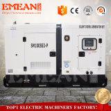 générateur diesel de qualité neuve du modèle 24kw/30kVA dans le modèle de Kipor