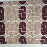 Bello tessuto del sofà di disegno/tessuto sofà del Chenille