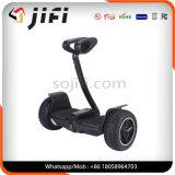 8.5インチの自己の電気2つの車輪のスマートなバランスの電気スクーター