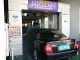 Automatischer Tunnel-Auto-Wäsche-Geräten-Lieferant in China mit konkurrenzfähigem Preis