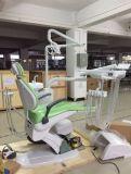 DC3000 электрический стул стоматологии, медицинских прочного полный комплекс