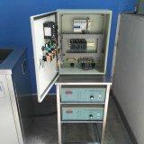 Única máquina industrial da limpeza ultra-sônica do filtro do tanque