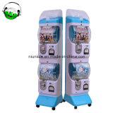 Capsule Gashapon vending machine avec la CE