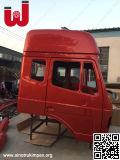 أصليّة [هووو] شاحنة [سبر برت] مصدّ ([أز1641240028])