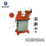 자동 공급 리베트 기계 브레이크 라이닝 리베트 기계