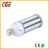 最も新しく自由な54W 80W Epistar SMD LEDのトウモロコシライト庭ライトI-54