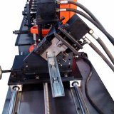 Шпилька формовочная машина профессиональный производитель
