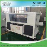 (Qualidade fiável)/UPVC PVC esgoto água/Tubo de drenagem/Tubo/mangueira Equipamentos de extrusão