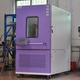 Humidade de temperatura do Equipamento de Teste e Teste da Temperatura de calor de alta velocidade