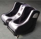 Máquina eléctrica del masaje de la pierna del nuevo diseño
