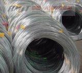 Fio de aço folheado de alumínio com ASTM B415-1998