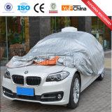 Couverture de stationnement de véhicule de prix bas avec la qualité à vendre