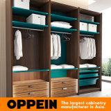 [غنغزهوو] غرفة نوم أثاث لازم خشبيّة خزانة ثوب مقصورة صاحب مصنع