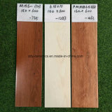 Плитка пола красивейшей конструкции керамическая деревянная