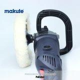 Профессиональная машина електричюеских инструментов полировщика электрического автомобиля (CP001)