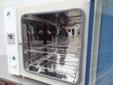 Elektronische Roestvrije Drogende het Testen Machine (hd-708)