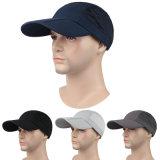 昇進のギフトの男女兼用の簡単な帽子のスポーツの帽子